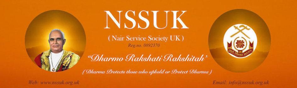NSS UK