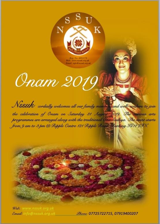 Onan2019 copy